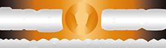 Ingvars VVS & Rörmontage Logotyp